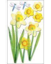 Jolee's by You-Daffodils